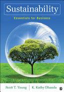 Pdf Sustainability