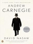 Andrew Carnegie [Pdf/ePub] eBook