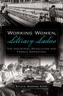 Working Women, Literary Ladies