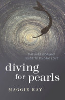 Pdf Diving for Pearls Telecharger