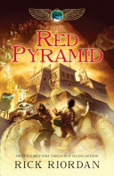 Pdf The Red Pyramid