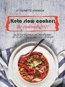 Keto Slow Cooker