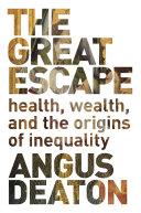 The Great Escape Pdf/ePub eBook