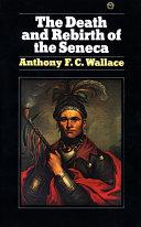Pdf Death and Rebirth of Seneca Telecharger