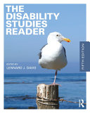 The Disability Studies Reader Pdf/ePub eBook