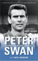 Peter Swan