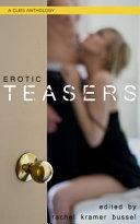 Erotic Teasers Book PDF