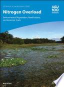 Nitrogen Overload Book PDF