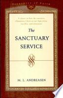 The Sanctuary Service