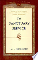"""""""The Sanctuary Service"""" by Milian Lauritz Andreasen"""