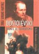 Dostoievski frente al terrorismo. De los demonios a Al Qaeda Pdf