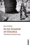 In the Shadow of Violence