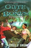 The Gate of Bones