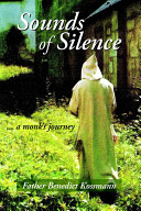 Sounds of Silence Book