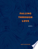 Falling Through Love