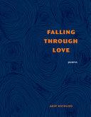 Falling Through Love Pdf/ePub eBook
