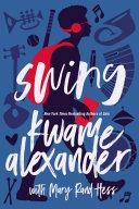 Swing Pdf/ePub eBook