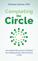 Completing the Circle