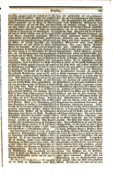 Seite 983