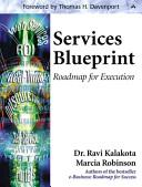 Services Blueprint