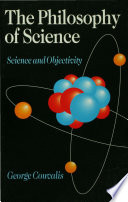 The Philosophy of Science Book
