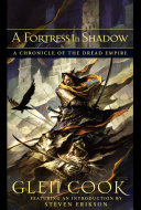 Pdf A Fortress In Shadow Telecharger