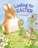 Looking for Easter Pdf/ePub eBook
