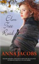 Elm Tree Road