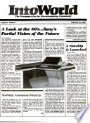18 Lut 1980