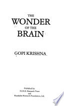 The Wonder of the Brain