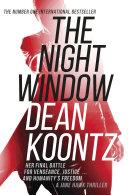 The Night Window