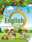 The English Circle Class 03