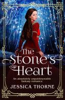 The Stone's Heart [Pdf/ePub] eBook