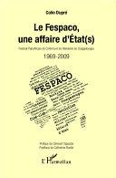 Pdf Le Fespaco, une affaire d'Etat(s) Telecharger