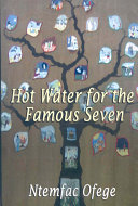 Hot Water for the Famous Seven