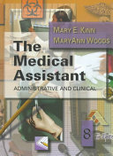 The Medical Assistant