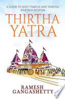 THIRTHA YATRA