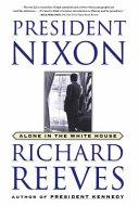 President Nixon