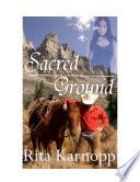Sacred Ground Book PDF