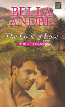 The Look of Love image