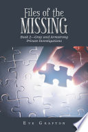 Files of the Missing