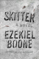 Skitter [Pdf/ePub] eBook