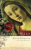 The Prayer of Mary