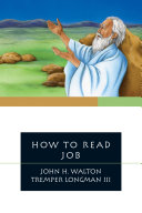 How to Read Job Pdf/ePub eBook