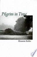Pilgrim in Time Book