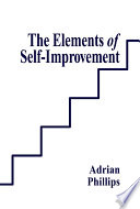 The Elements of Self-Improvement