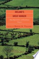 Ireland s Great Hunger