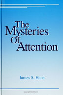 Mysteries of Attention Pdf/ePub eBook