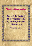 To Be Oneself