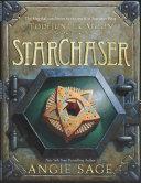 TodHunter Moon, Book Three: StarChaser Pdf/ePub eBook